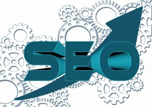 affordable seo services glendale